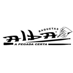 albabaquetas
