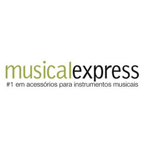 musicalexpress